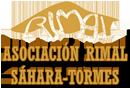 Asociación Rimal Sáhara-Tormes