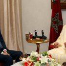 Declaración de CEAS Sahara con motivo del viaje de Zapatero al Foro Crans Montana en Dajla, Territorios Ocupados del Sahara Occidental