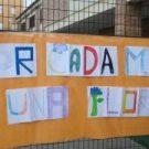 Rimal presente en la Iª Semana Intercultural, Solidaria y Tolerante